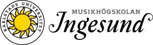 Ingesund School of Music